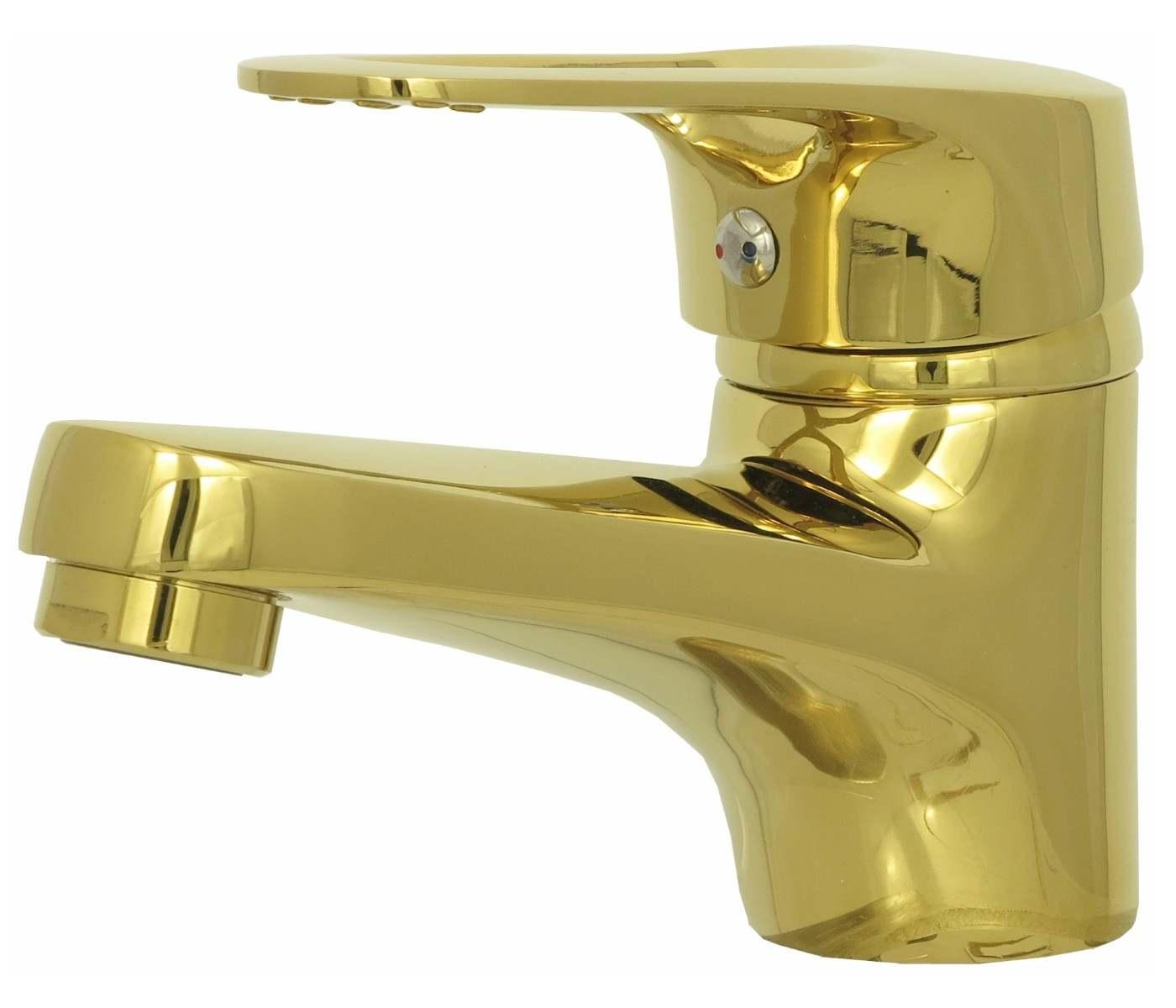 waschtisch waschbecken wasserhahn einhebelmischer bad. Black Bedroom Furniture Sets. Home Design Ideas