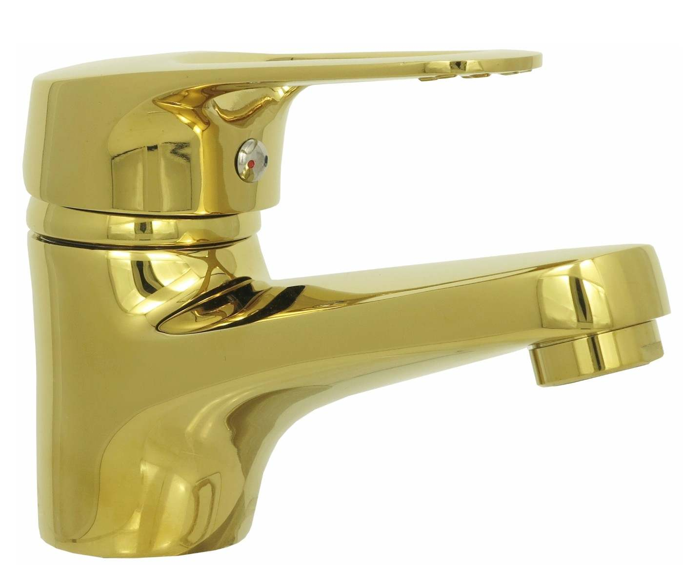 basin water tap mixer tap bathroom kitchen fitting retro. Black Bedroom Furniture Sets. Home Design Ideas
