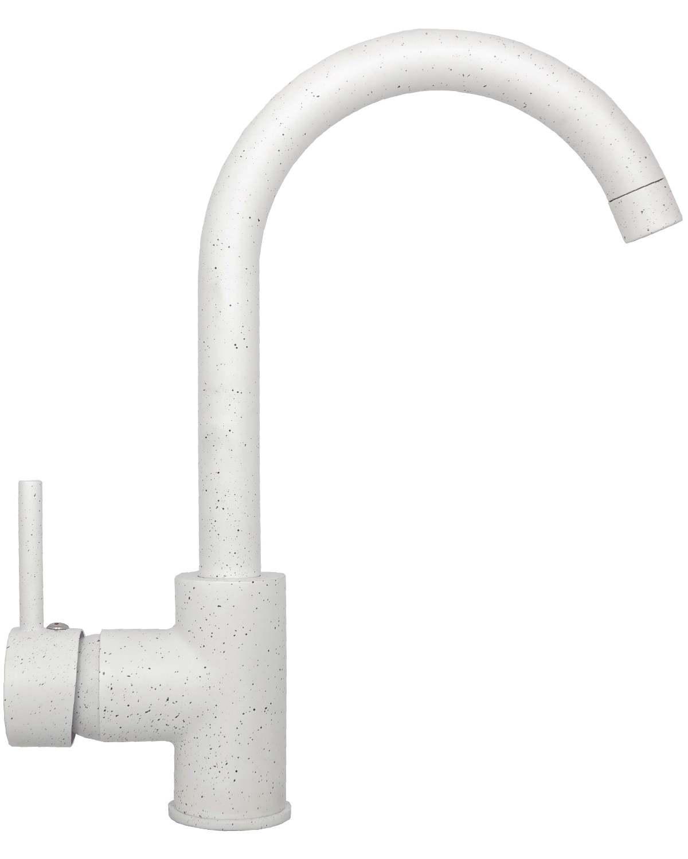 Küchen Spültisch Waschbecken Armatur Einhebelmischer Wasserhahn ...