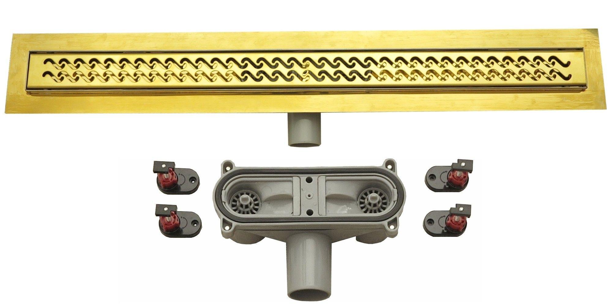 flach siphon waschbecken flach siphon dn32 40 waschtisch. Black Bedroom Furniture Sets. Home Design Ideas
