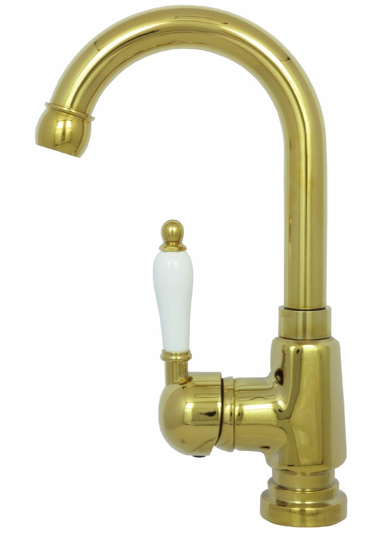 Vanidad de lavabo cuarto ba o grifo agua monomando cocina for Juego de grifos de bano