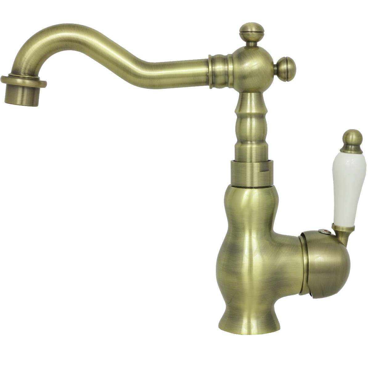 Great Waschbecken Waschtisch Wasserhahn Bad Kche Armatur Retro Bronze With  Bronze Armaturen