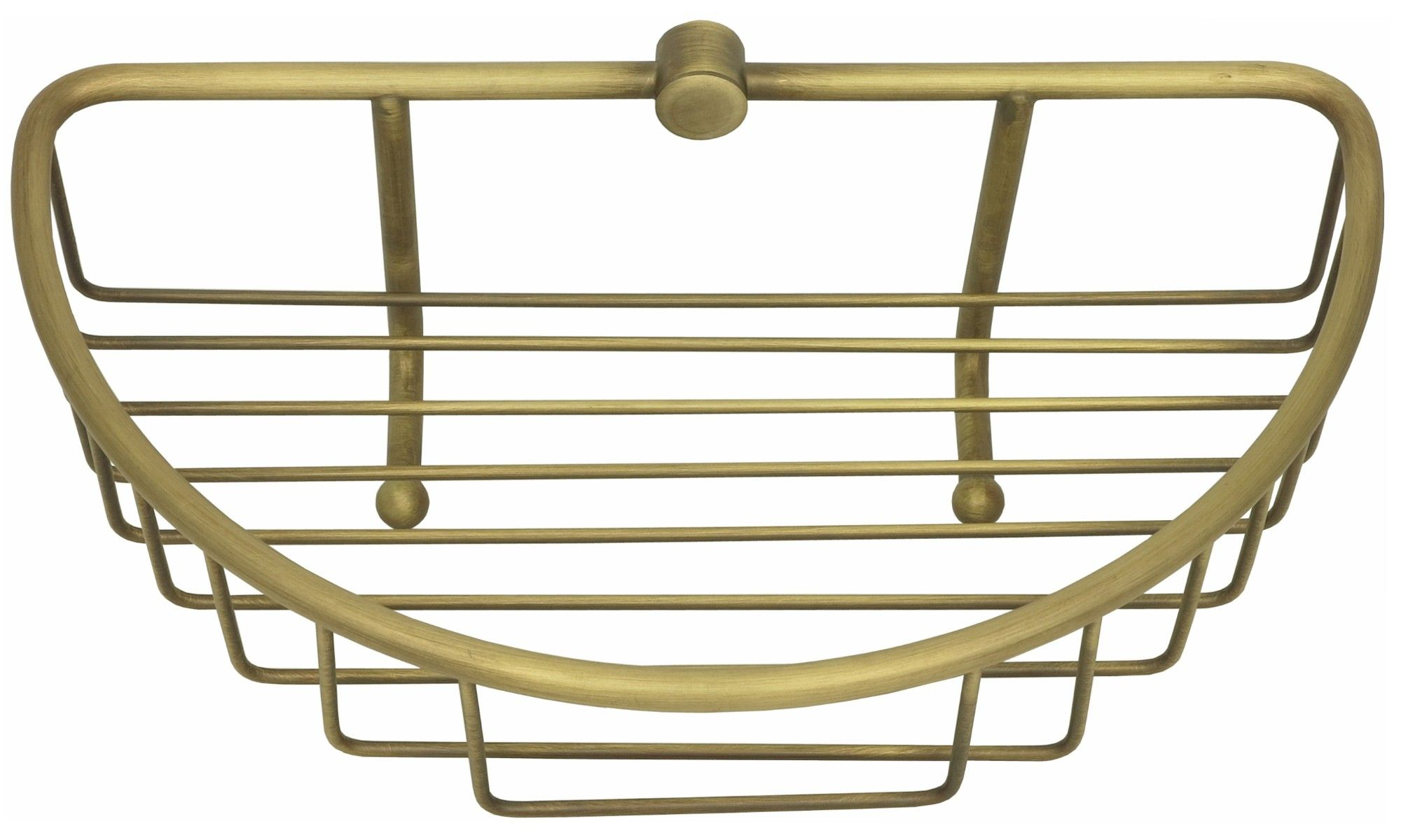 duschregal duschkorb duschablage h ngeregal bad regal korb ablage dusche antik ebay. Black Bedroom Furniture Sets. Home Design Ideas